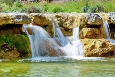 Dripping Springs, TX 78620