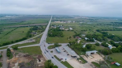 4804 F M Road 1327, Buda, TX 78610 - #: 8061671