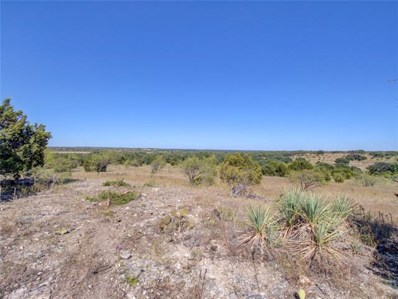 00 County Road 189 J, Other, TX 76864 - #: 8128493