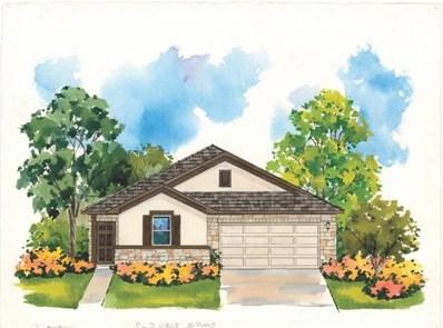 380 Mary Max Circle, San Marcos, TX 78666 - #: 8167257