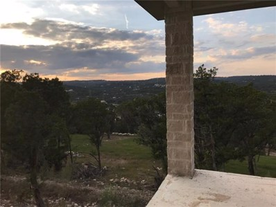 2518 Sunset Vista Cir, Spicewood, TX 78669 - #: 8190754