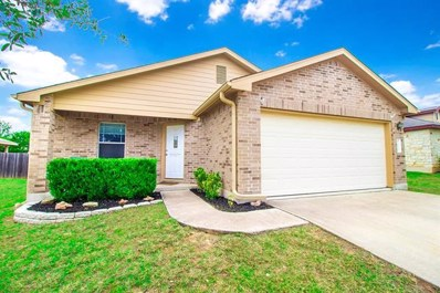 202 Mesa Drive, Leander, TX 78641 - #: 8230707