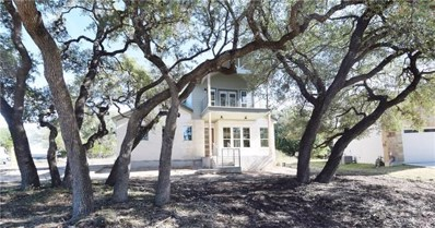 600 Coventry Rd, Spicewood, TX 78669 - #: 8231736