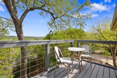 8302 Sage Mountain Trail, Austin, TX 78736 - #: 8238097