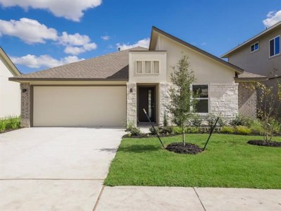 9921 Comely Bend, Manor, TX 78653 - #: 8239598