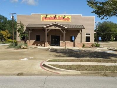 403 W Martin Luther King Jr. Boulevard, Tyler, TX 75702 - #: 8246044