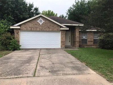 11704 Rydalwater Ln, Austin, TX 78754 - #: 8269262