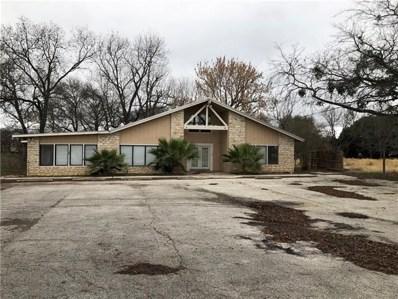 1801 Uhland Road, San Marcos, TX 78666 - #: 8304631
