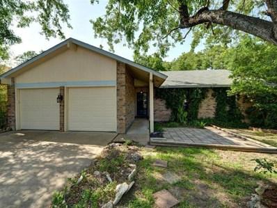 12008 Swallow Drive, Austin, TX 78750 - #: 8306943