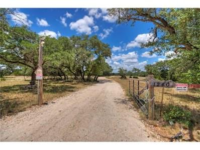 1240 Elder Hill Road, Driftwood, TX 78619 - #: 8319049