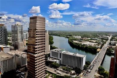 200 CONGRESS Ave UNIT 29H, Austin, TX 78701 - #: 8349234