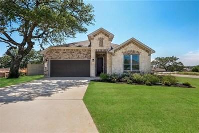 1193 Hammock Glen, New Braunfels, TX 78132 - #: 8360491