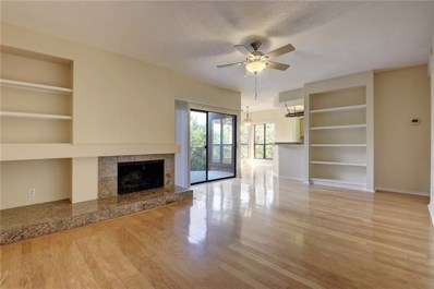 4711 Spicewood Springs Rd UNIT 184, Austin, TX 78759 - #: 8392052