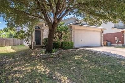 1401 Merchants Tale Ln, Austin, TX 78748 - #: 8392884