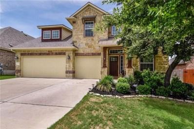 2313 Mansfield Lane, Cedar Park, TX 78613 - #: 8403908