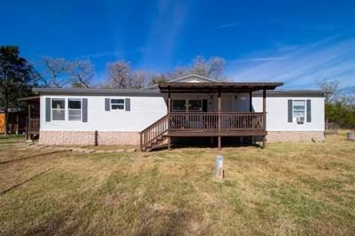 148 Moccasin Bend Dr, Smithville, TX 78957 - #: 8409762