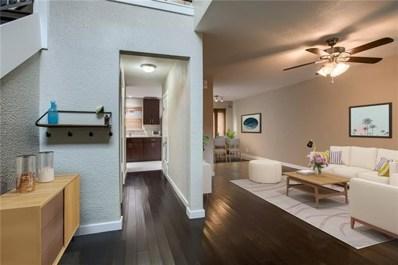 6211 Manor Road UNIT 118, Austin, TX 78723 - #: 8445732