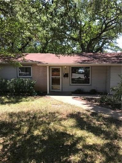 5005 Glencoe Circle, Austin, TX 78745 - #: 8542294