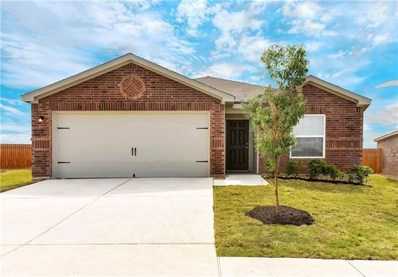 101 Independence Avenue, Liberty Hill, TX 78642 - #: 8542486