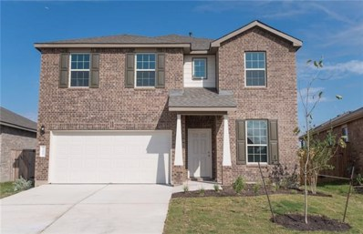 11612 Amber Stream Ln, Manor, TX 78653 - #: 8552734