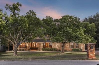 307 Copperleaf Road, Lakeway, TX 78734 - #: 8579949