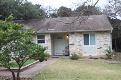 5402 Jeffburn Cv, Austin, TX 78745 - #: 8581075