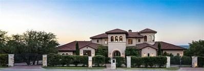 9108 Brookhurst Cove, Austin, TX 78733 - #: 8585689