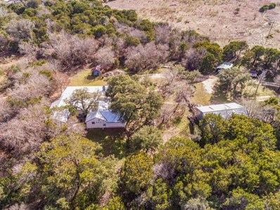 3404 McGregor Ln, Dripping Springs, TX 78620 - #: 8727075
