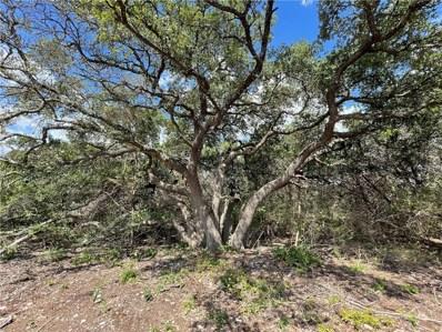 12321 Eagle Nest Road, Salado, TX 76571 - #: 8729339
