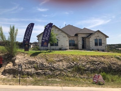 9224 Stratus Drive, Dripping Springs, TX 78620 - #: 8843905
