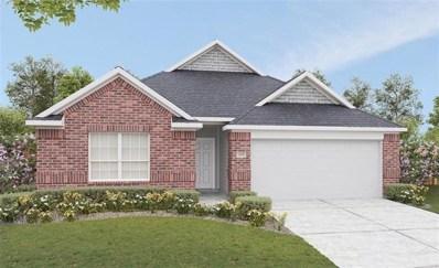 16916 Borromeo Avenue, Pflugerville, TX 78660 - #: 8847869