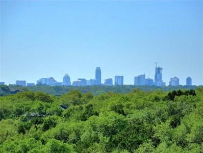 4409 Elohi Drive, Austin, TX 78746 - #: 8905275