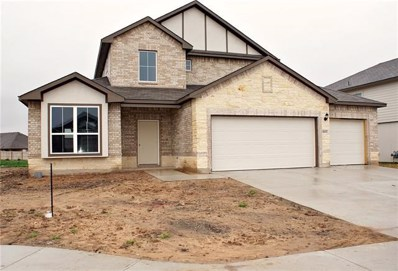 5803 Lucca Ln, Round Rock, TX 78665 - #: 8909816