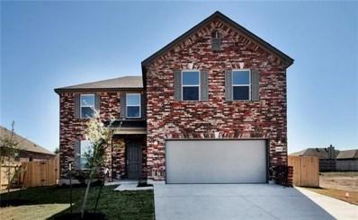 1606 Henbit Lane, Lockhart, TX 78644 - #: 8960769