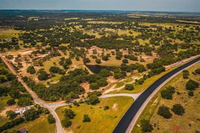 2 290 and Rocky Rd., Hye, TX 78635 - #: 8991679