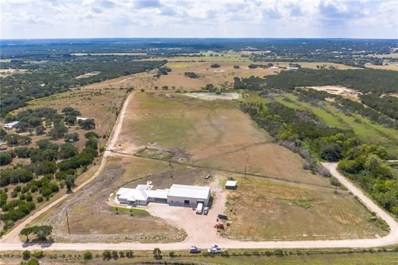 277 Lawman Trl, Bertram, TX 78605 - #: 9001831