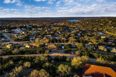 22110 Moulin Drive, Spicewood, TX 78669 - #: 9002883