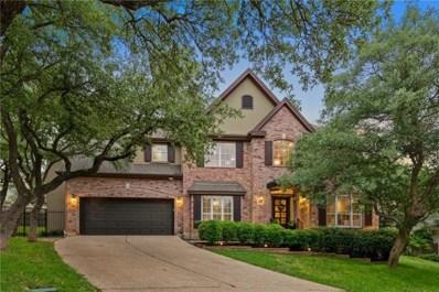 8305 Willheather Gln, Austin, TX 78750 - #: 9004427