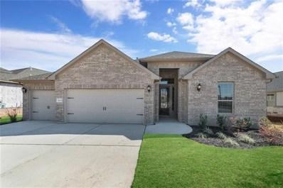 5133 Correlli Fls, Round Rock, TX 78665 - #: 9011350