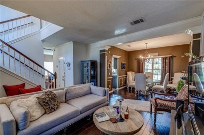 4901 Allison Cove, Austin, TX 78741 - #: 9012632