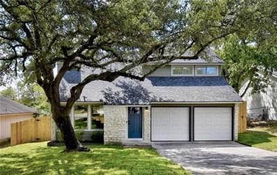 8505 Fenton Dr, Austin, TX 78736 - #: 9023438