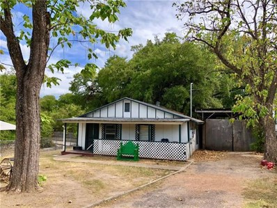 5007 Heflin Lane, Austin, TX 78721 - #: 9025687