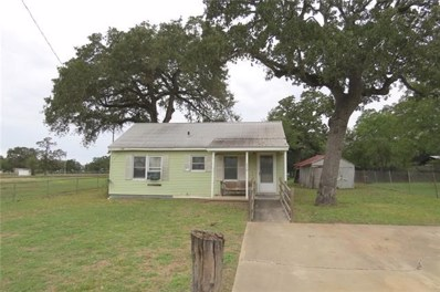 210 Pine St, Rockdale, TX 76567 - #: 9056520