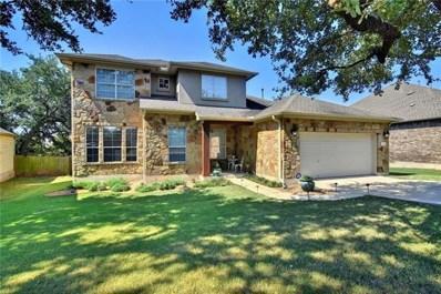 210 Maeves Way, Austin, TX 78737 - #: 9065330