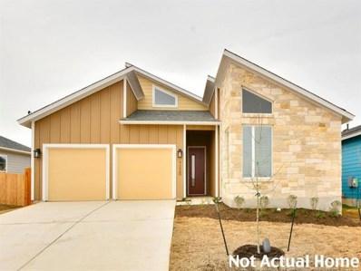 11613 American Mustang Loop, Austin, TX 78653 - #: 9082071