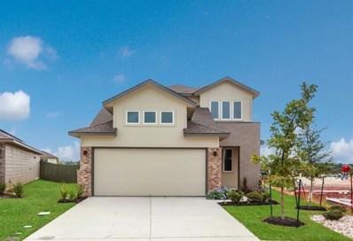 9905 Becoming, Manor, TX 78653 - #: 9087481