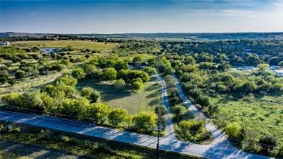 10258 Old Lockhart Road, Austin, TX 78747 - #: 9088429