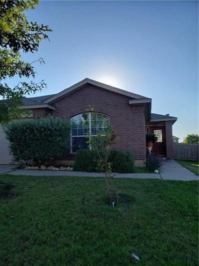 1009 Clayton Drive, Leander, TX 78641 - #: 9109276