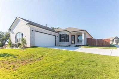 402 Morning Ridge Ct, Georgetown, TX 78628 - #: 9183630