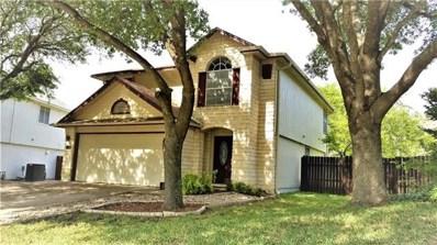 14839 Single Trce, Austin, TX 78728 - #: 9258456